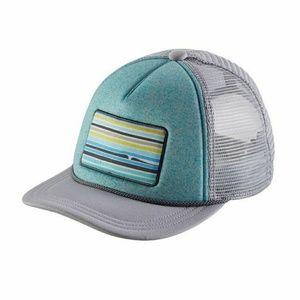 Patagonia Accessories - Patagonia Kids  Interstate Trucker Hat 0b591695b64f